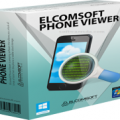 Elcomsoft Phone Viewer Forensic Edition 4.60 Build 34324 [Latest]
