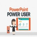 Power-User for PowerPoint and Excel 1.6.660.0 [Latest]