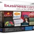 Summitsoft Business Card Studio Pro 5.0.3
