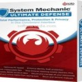 System Mechanic Ultimate 19.0.1.31 [Latest]