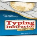 Typing Instructor Gold 1.0 [Latest]