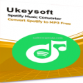 UkeySoft Spotify Music Converter 2.7.3 [Latest]