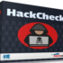 Abelssoft HackCheck 2020 v2.0.52 Multilingual [Latest]