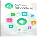 AnyTrans for Android 7.3.0.20190925 x32x64 [Latest]
