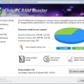 Chris PC RAM Booster 5.05 + Portable [Latest]